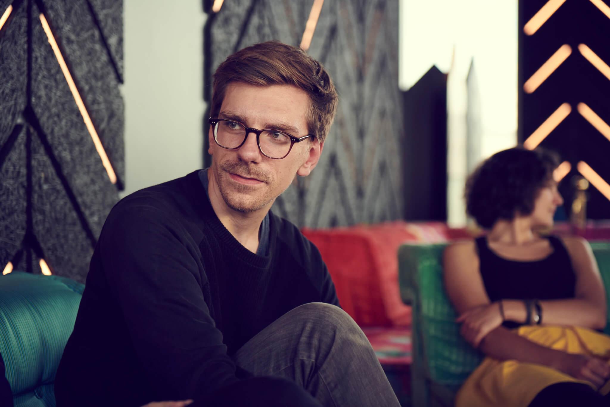 Carsten Bergner