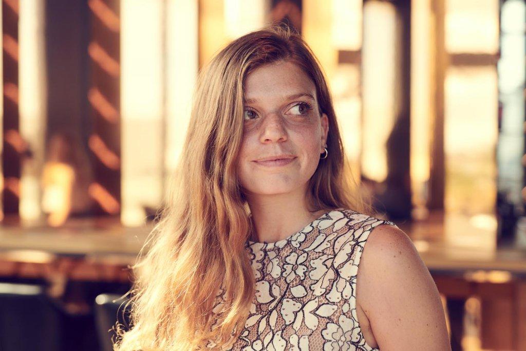 Maria Chiara Continillo